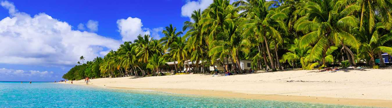 Marine Conservation & Diving in Fiji