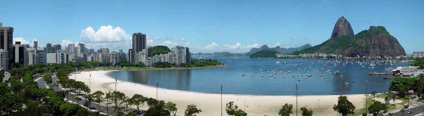 Ultimate Jaguar & Wildlife Adventure in Brazil