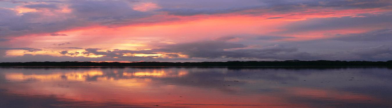 Amazon Riverboat Exploration