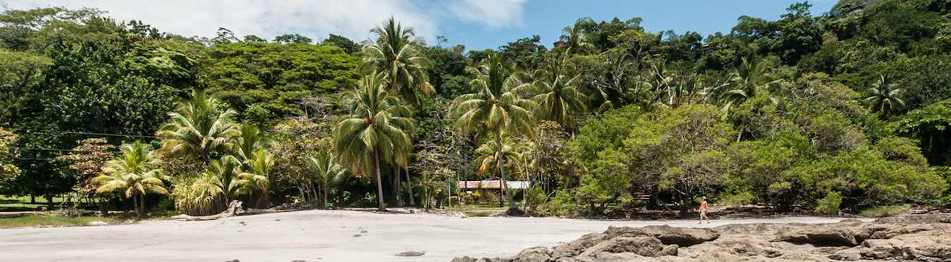 Costa Rica Voluntour