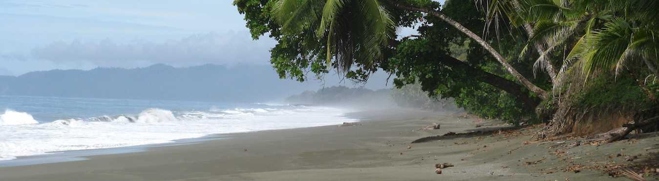 Costa Rica: Ultimate Wildlife Adventure