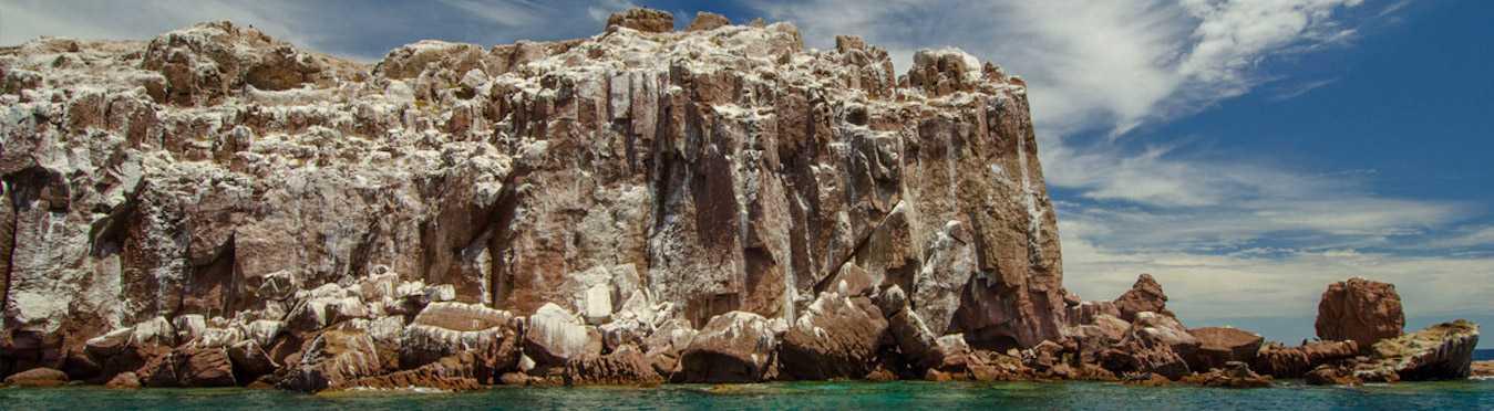 Espíritu Santo Island Getaway