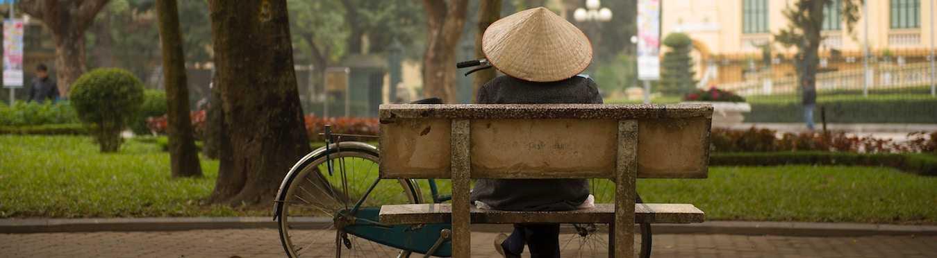 Vietnam Family Adventure